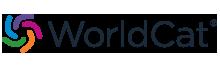 World Cat Logo.png